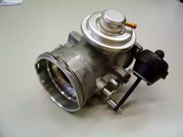 Клапан ЄГР (EGR) WAHLER 7649D.