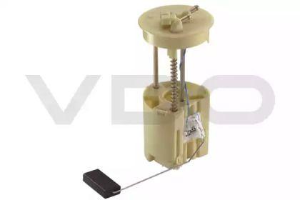 Датчик рівня палива VDO 221-824-057-009Z.