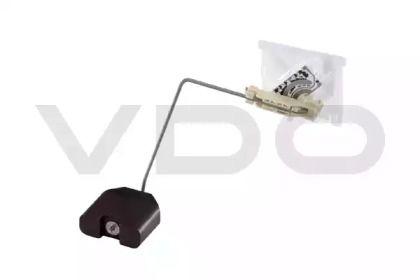 Датчик рівня палива 'VDO 221-824-092-004Z'.