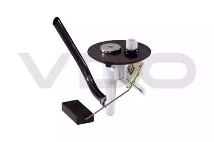Датчик рівня палива VDO 221-839-001-014Z.