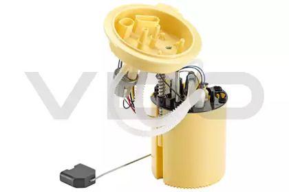 Топливный насос на AUDI A6 ALLROAD 'VDO 2910000187000'.