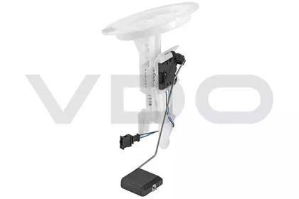 Датчик рівня палива VDO 2910000224000.