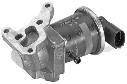 Клапан ЄГР (EGR) VDO 388050Z.