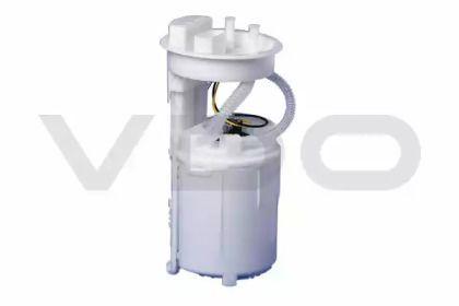 Топливный насос на Шкода Октавия А5 'VDO 405-058-005-011Z'.