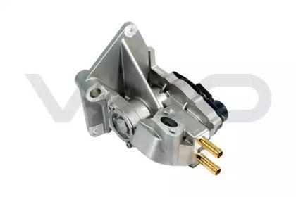 Клапан ЕГР (EGR) на VOLKSWAGEN JETTA 'VDO 408-265-001-002Z'.