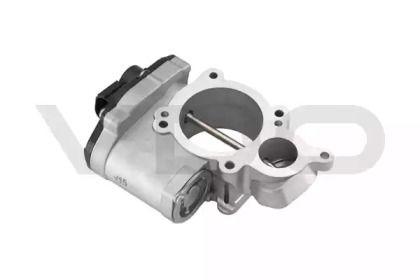 Клапан ЄГР (EGR) VDO 408-265-001-007Z.