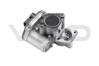 Клапан ЄГР (EGR) VDO 408-265-001-014Z.