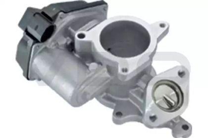 Клапан ЄГР (EGR) VDO 408-275-002-001Z.