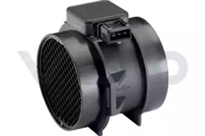 Регулятор потоку повітря VDO 5WK9634Z.