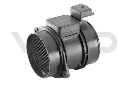 Регулятор потоку повітря VDO 5WK9647Z.