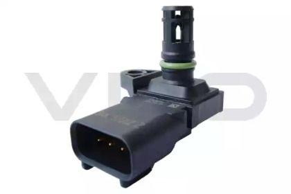 Датчик тиску наддуву VDO 5WK96812Z.