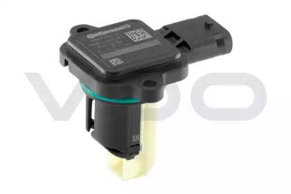 Регулятор потоку повітря VDO 5WK97512Z.
