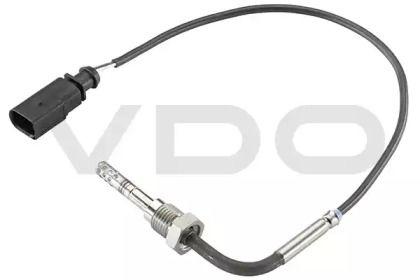 Датчик температури вихлопних газів VDO A2C59507006Z.