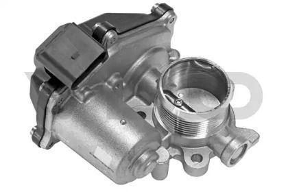 Клапан ЄГР (EGR) VDO A2C59507763.
