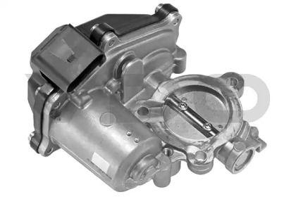 Клапан ЄГР (EGR) VDO A2C59507764.