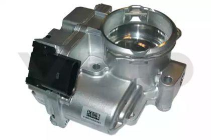 Дроссельная заслонка на AUDI A2 'VDO A2C59511707'.