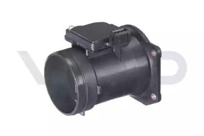 Расходомер воздуха на AUDI 80 'VDO A2C59512895'.