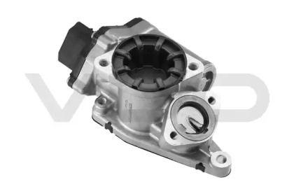 Клапан ЄГР (EGR) VDO A2C59515008.