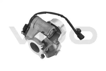 Клапан ЄГР (EGR) VDO A2C59515010.