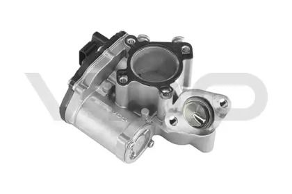 Клапан ЄГР (EGR) VDO A2C59516597.