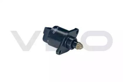 Датчик холостого ходу VDO C95185.