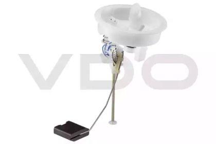 Датчик рівня палива VDO E22-025-186Z.