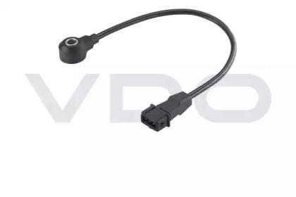 Датчик детонації VDO S103057001Z.
