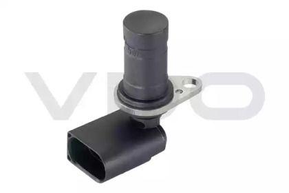 Датчик положення колінчастого валу 'VDO S107230001Z'.