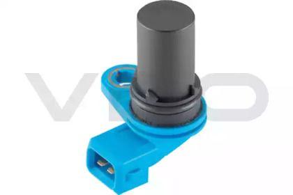 Датчик положення розподільного валу VDO S107542002Z.