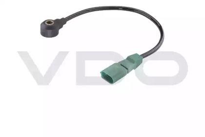 Датчик детонації VDO S107583008Z.