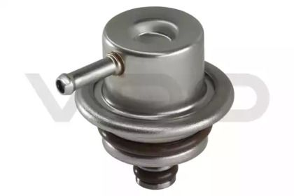 Регулятор давления топлива на Фольксваген Джетта 'VDO X10-740-002-003'.