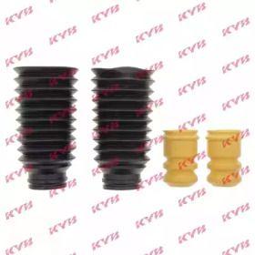 Комплект пильовика і відбійника KAYABA 910027.