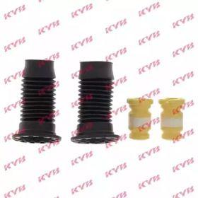 Комплект пильовика і відбійника KAYABA 910144.