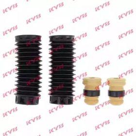 Комплект пильовика і відбійника KAYABA 910207.