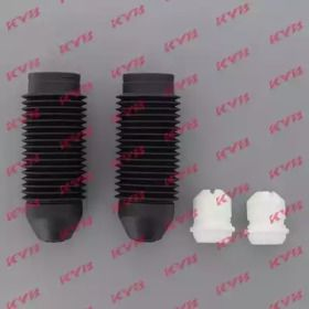 Комплект пильовика і відбійника KAYABA 915415.