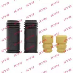 Комплект пильовика і відбійника на MITSUBISHI CARISMA 'KAYABA 916502'.