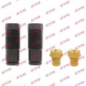 Комплект пильовика і відбійника KAYABA 916803.
