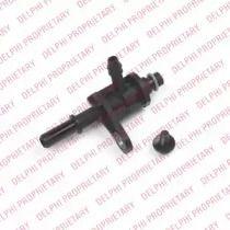 Регулятор тиску палива DELPHI 9109-911A.
