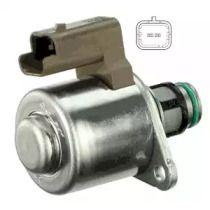 Регулятор давления топлива на Санг Йонг Рекстон DELPHI 9109-936A.