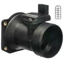 Регулятор потоку повітря DELPHI AF10299-12B1.