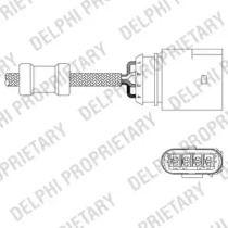 DELPHI ES20348-12B1