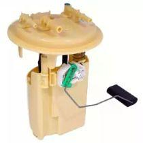 Датчик рівня палива DELPHI FG1000-12B1.