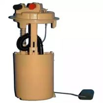 Датчик рівня палива DELPHI FG1018-12B1.