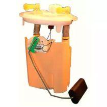 Датчик рівня палива DELPHI FG1028-12B1.