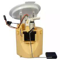 Електричний паливний насос на Мерседес W212 DELPHI FG1106-12B1.