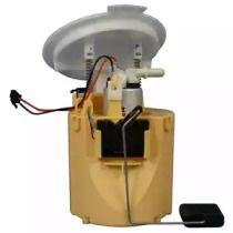 Електричний паливний насос на Мерседес W212 DELPHI FG1107-12B1.