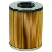 Паливний фільтр на Мітсубісі Карізма 'DELPHI HDF511'.