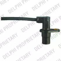 Датчик положення колінчастого валу DELPHI SS10736-12B1.