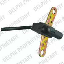 Датчик положення колінчастого валу DELPHI SS10759-12B1.