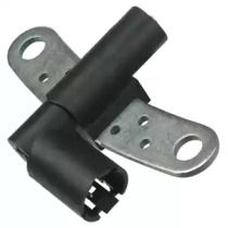 Датчик положення колінчастого валу 'DELPHI SS10803'.